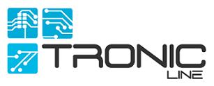 Tronicline